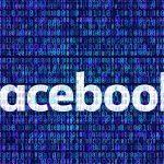 Facebook Pourrait Enfin Introduire Un Mode Sombre Pour Mobile