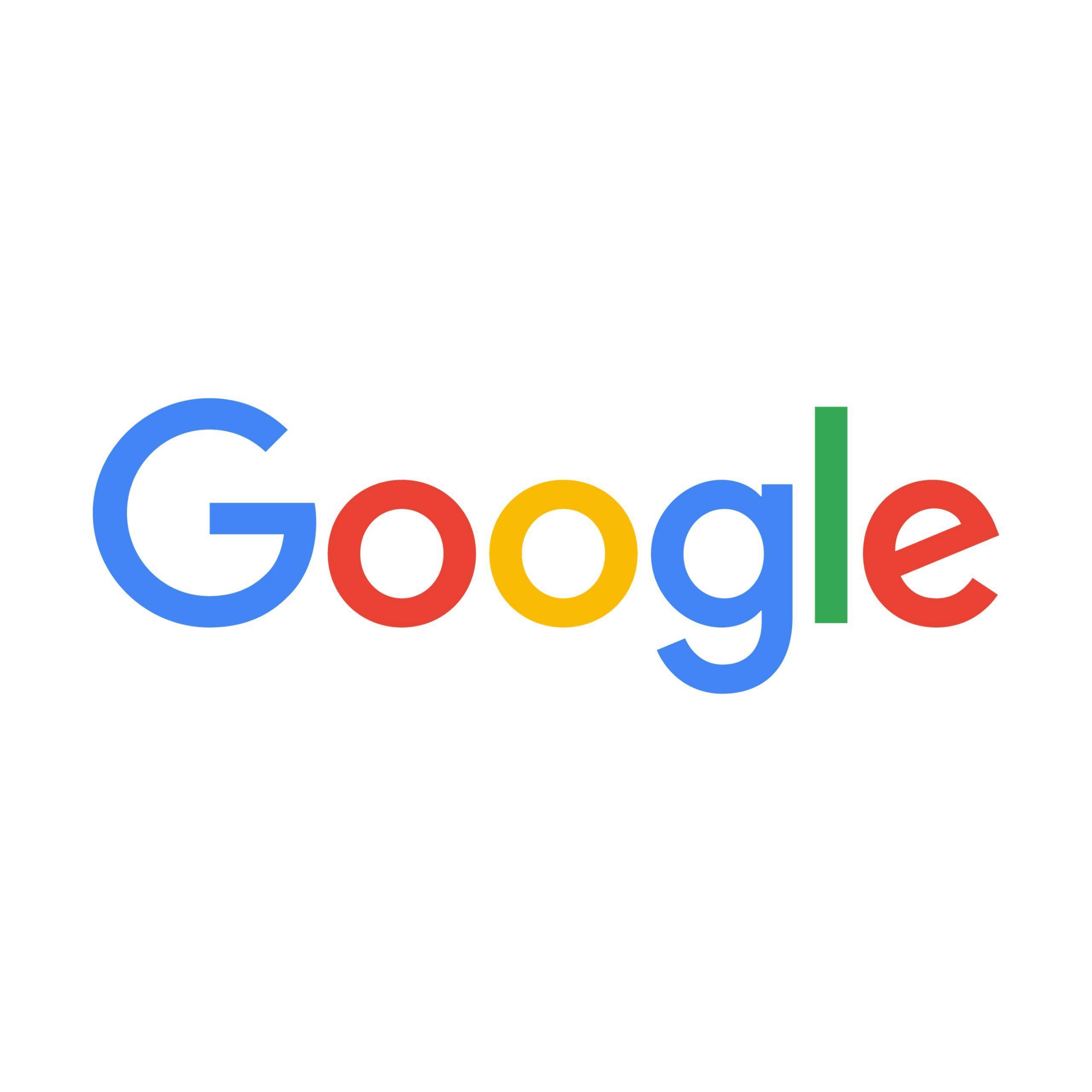 Google Supprimera Automatiquement Vos Données Par Défaut Mais Il