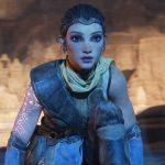 La PS5 est un «chef-d'œuvre de la conception de systèmes», déclare Epic Games - Afrika