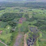Le Mexique Découvre Une Structure Maya Vieille De 3000 Ans