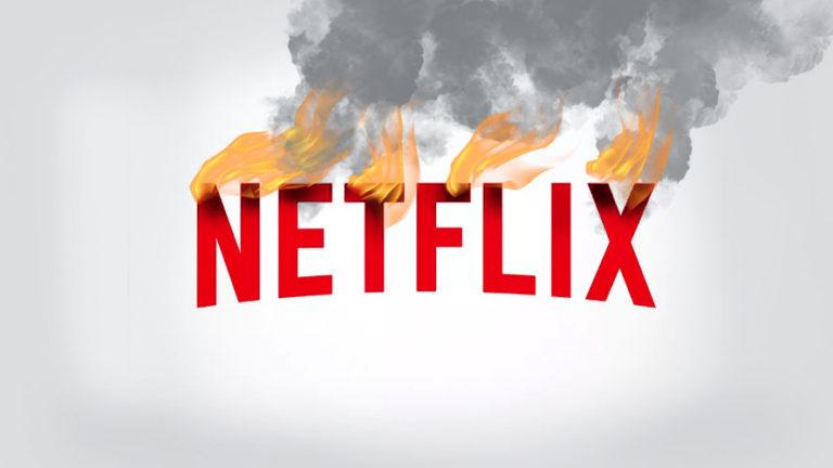 Netflix 10 Films à Regarder Avant Leur Départ En Juillet
