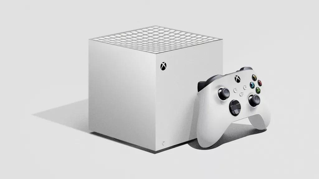 Xbox Series S: Rumeurs, Date De Sortie, Prix, Spécifications Et