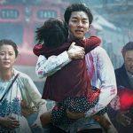 Zombie Invasion Ii Provoque Des Nausées Et De La Peur