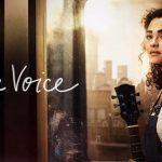 Little Voice Apple Tv Tv Show