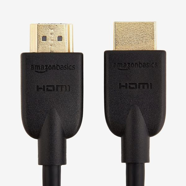 Câble HDMI Amazon Basics de 6 pieds