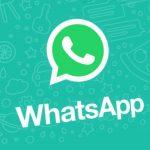 Des Autocollants Animés Et Un Thème Sombre Arrivent Sur Whatsapp