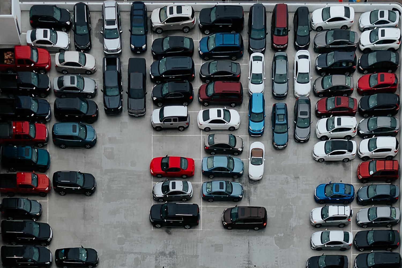 Le marché automobile a continué de se redresser en juillet des effets de la pandémie sur les ventes en Europe