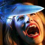 American Horror Stories En Préparation Chez Fx