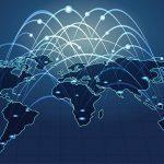 Combien Coûte 1 Go D'internet Mobile Dans Le Monde (et