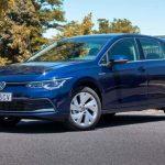 Nous Avons Testé La Volkswagen Golf 1.5 Etsi. Avez Vous Ce