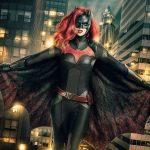 Ruby Rose Prend Sa Retraite En Tant Que Batwoman Après