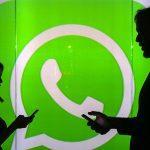 Whatsapp N'acceptera Plus Les Demandes Du Gouvernement Chinois Pour Les