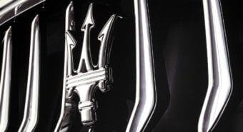 C'est la stratégie électrique de Maserati jusqu'en 2023. Avec un nouveau SUV confirmé!
