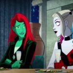 Harley Quinn Montre Que Les Super Héros Sont Meilleurs Quand On