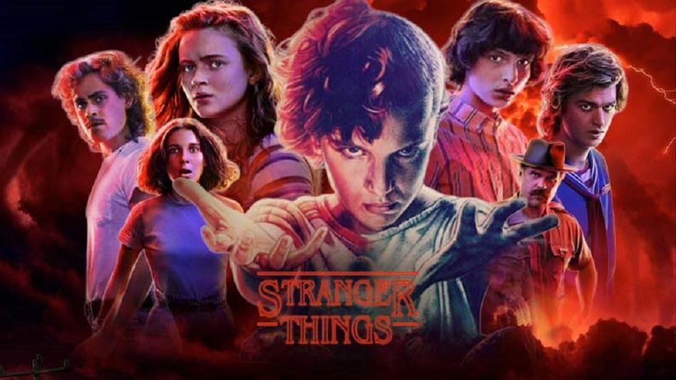 Stranger Things Saison 4: Date De Sortie, Distribution, Intrigue Et