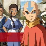 """""""avatar"""" établit Un Nouveau Record Netflix Et Le Développera"""