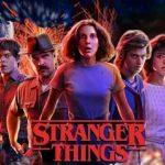 Stranger Things Saison 4: Date De Sortie, Distribution, Intrigue, Etc.
