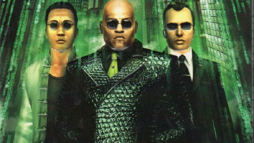 The Matrix 4: Date De Sortie, Distribution, Intrigue Et Quelques