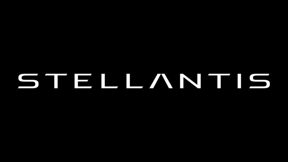 Stellantis. C'est Le Nom Du Nouveau Groupe Issu De La