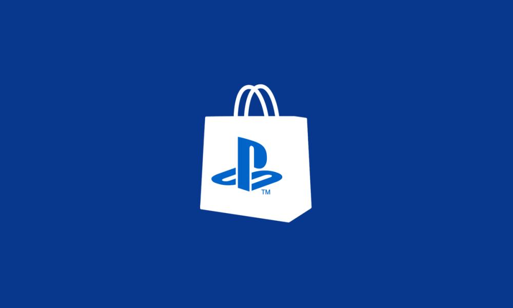 Nouvelles Sorties Playstation 4 (20 24 Juillet 2020)