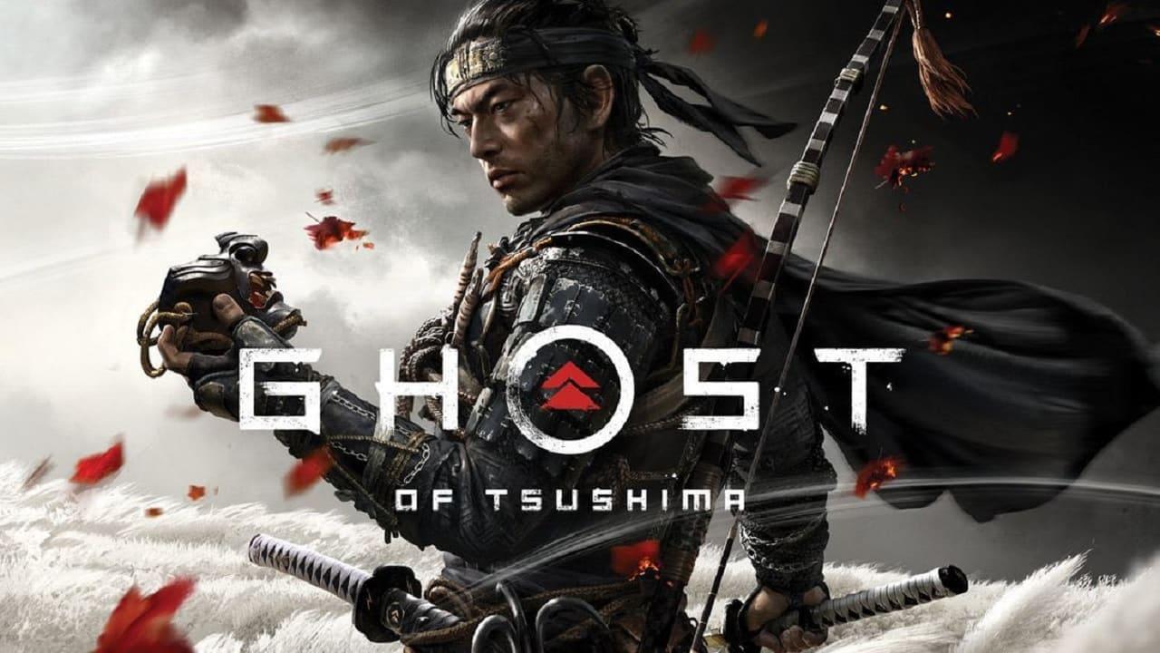 Lancement De Ghost Of Tsushima Sur Playstation: Comment Les Joueurs
