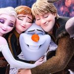Frozen 3: Date De Sortie, Distribution, Intrigue Et Plus D'informations