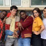 Sex Education Saison 3: Qu'arrivera T Il à Otis Et Maeve ??