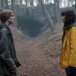 13 séries similaires à 'Dark' pour voir si vous avez aimé le phénomène Netflix