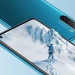 Huawei Maimang 9 5G: l'éventuel Mate 40 Lite change les processeurs Kirin de la maison pour parier sur le nouveau MediaTek Dimensity