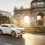 C'est officiel: Mitsubishi quitte l'Europe après avoir décidé de ne pas mettre à jour ses voitures