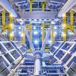 ITER commence sa construction avec le soutien de 35 pays: le grand réacteur démarre qui tentera de démontrer que la fusion nucléaire est rentable