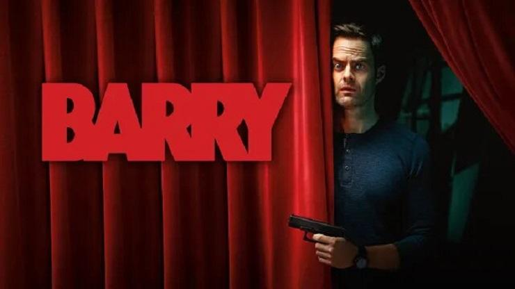Barry Saison 3: Date De Sortie, Casting, Intrigue Et De