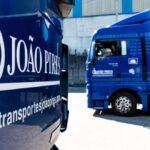 Transportes João Pires Adopte La Solution Effitrailer De Michelin