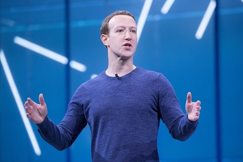 Les e-mails internes de Facebook révèlent les intentions de Mark Zuckerberg d'acheter Instagram