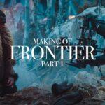 Frontier Saison 4: Date De Sortie, Distribution, Intrigue Et Bien
