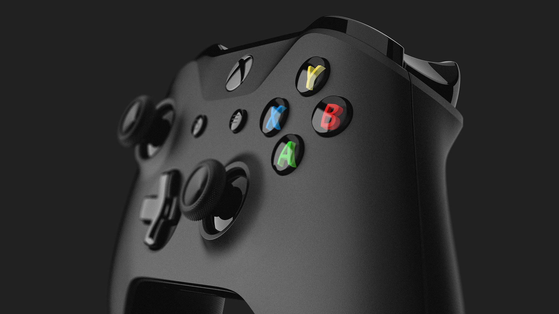 La Mise à Jour Xbox One Corrige Les Problèmes Dans