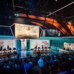 Riot Games Annule Le Parrainage De Saudi Tech City Après