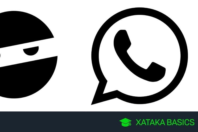 Comment écouter les audios WhatsApp sans que l'autre personne le sache