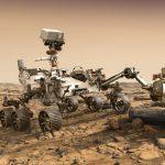 Le rover Perseverance est déjà en route vers Mars: la NASA lance avec succès la mission Mars 2020, tels sont ses objectifs