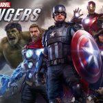 Marvel's Avengers Profitera Pleinement Du Matériel Xbox Series X Et