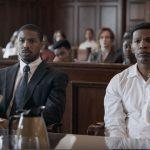 'just Mercy': Renseignez Vous Sur Blm Et Regardez Ces Films