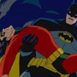 `` Batman: Death In The Family '' Arrive Sur Blu Ray