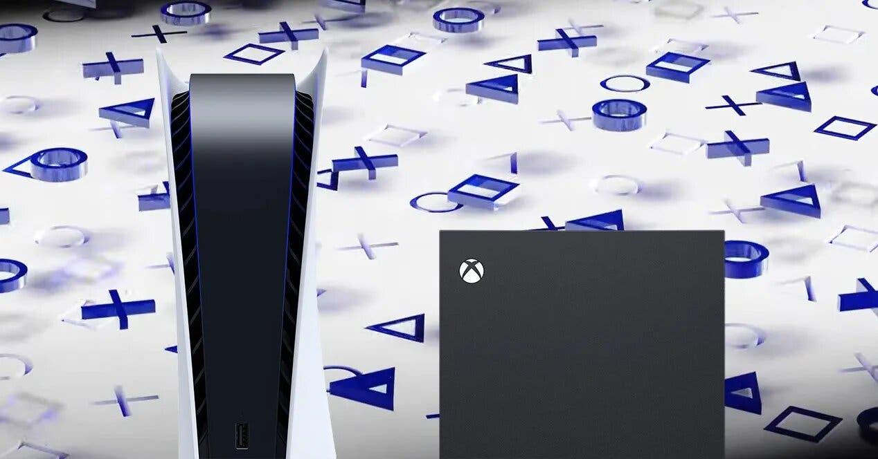 Ps5 Et Xbox Series X Visent à Révéler Leur Prix