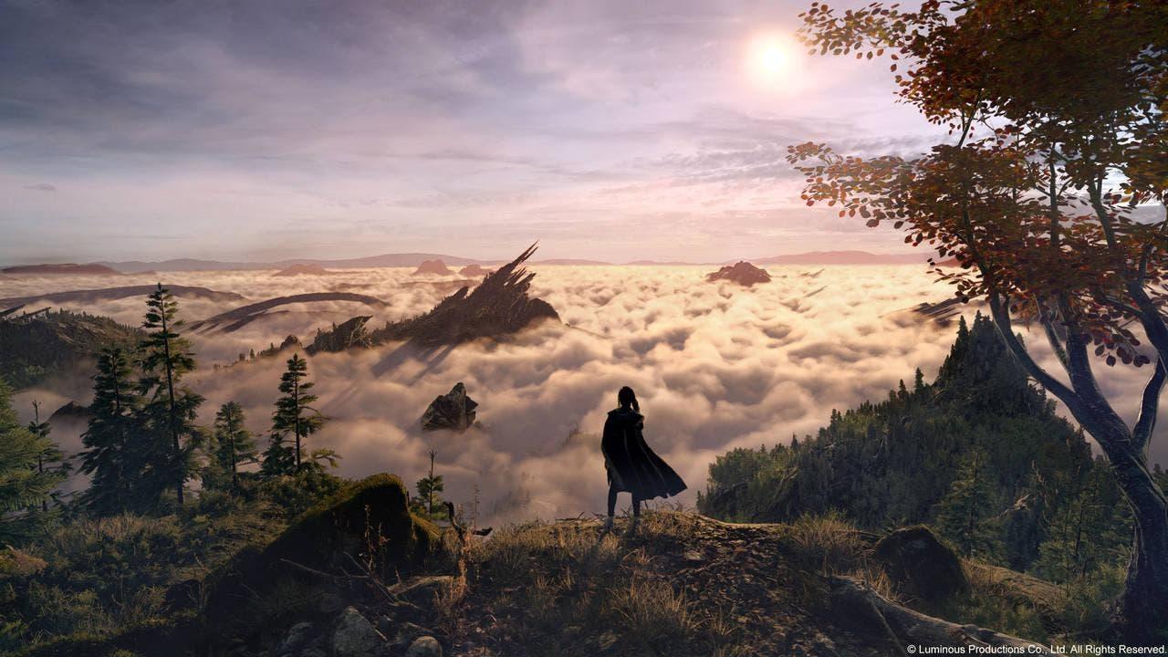 Playstation 5 A Encore Des Jeux Tiers `` Surprenants ''