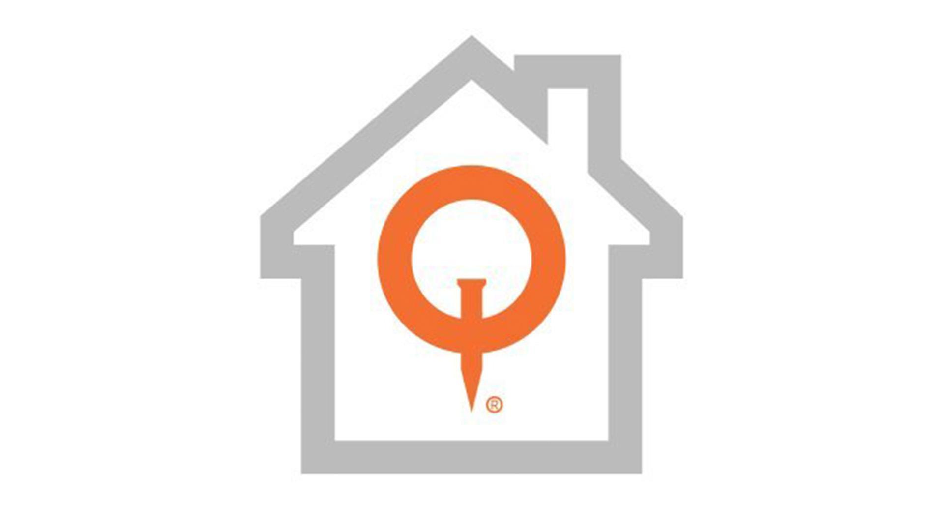 Quakecon At Home Propose 60 Heures De Programme De Streaming: