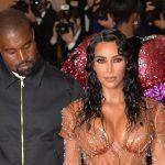 """""""elle Est Déchirée"""": Kim Kardashian Envisage Le Divorce"""