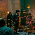 The Umbrella Academy Saison 3: Date De Sortie, Distribution, Intrigue