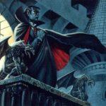L'une Des Meilleures Campagnes De Dungeons & Dragons Obtient Deux