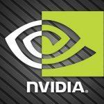 Nvidia se classe comme l'acheteur probable d'ARM, selon Bloomberg et le Financial Times