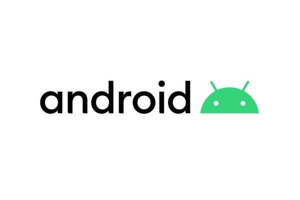 """Android: """"processus Acore S'est Terminé De Manière Inattendue"""""""